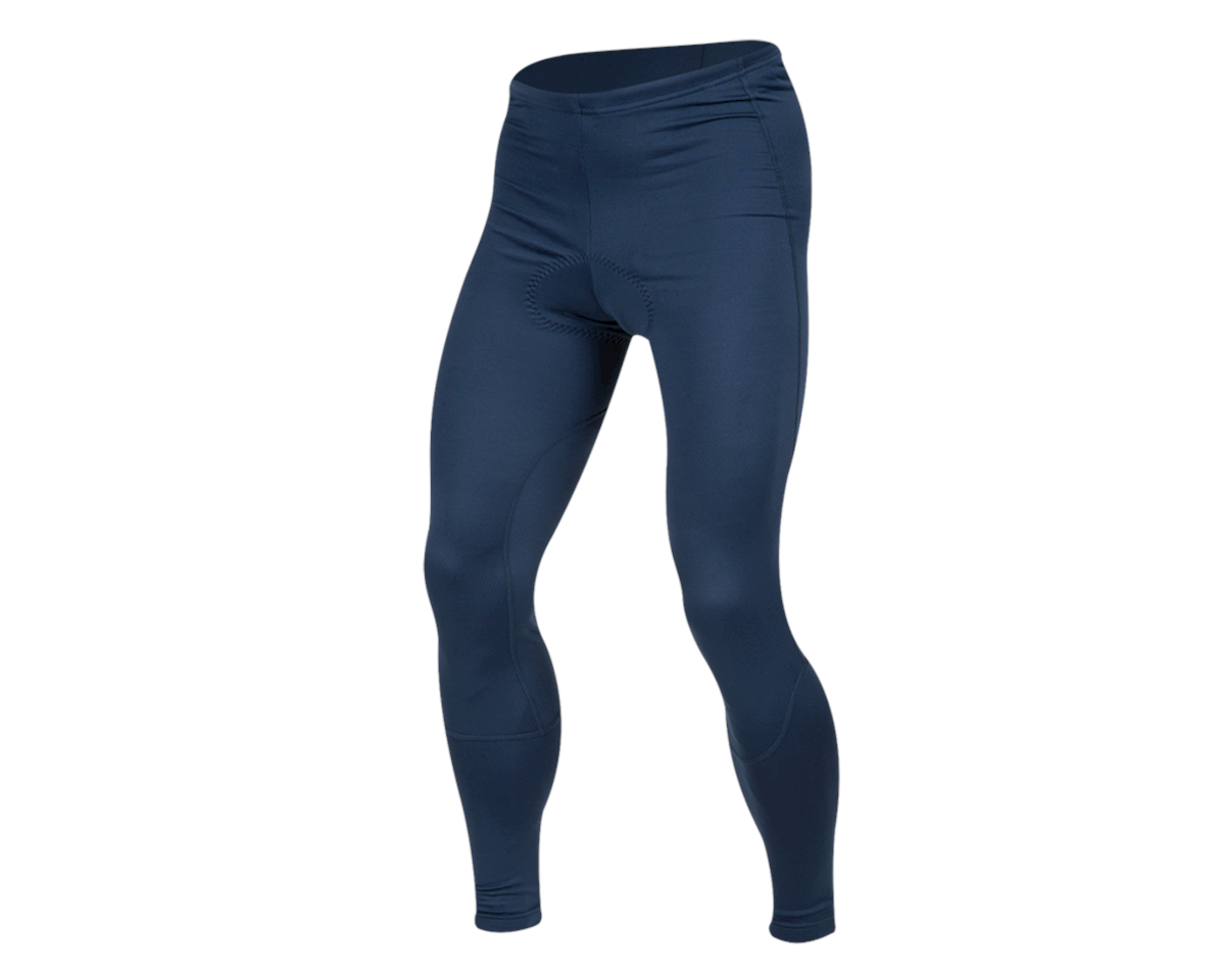Pearl Izumi Select Escape Thermal Cycling Tight (Navy) (L)