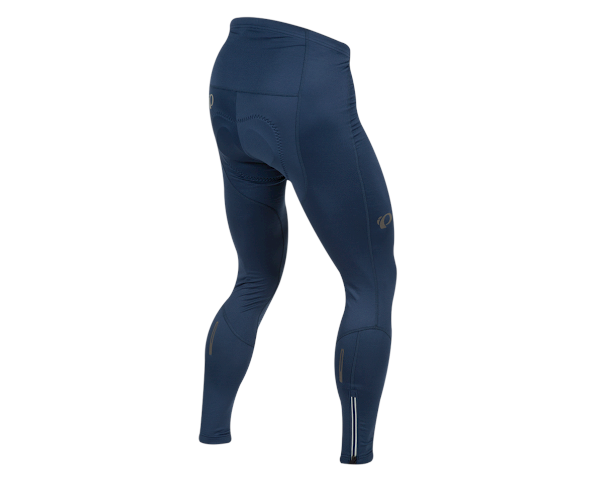 Pearl Izumi Select Escape Thermal Cycling Tight (Navy) (XL)