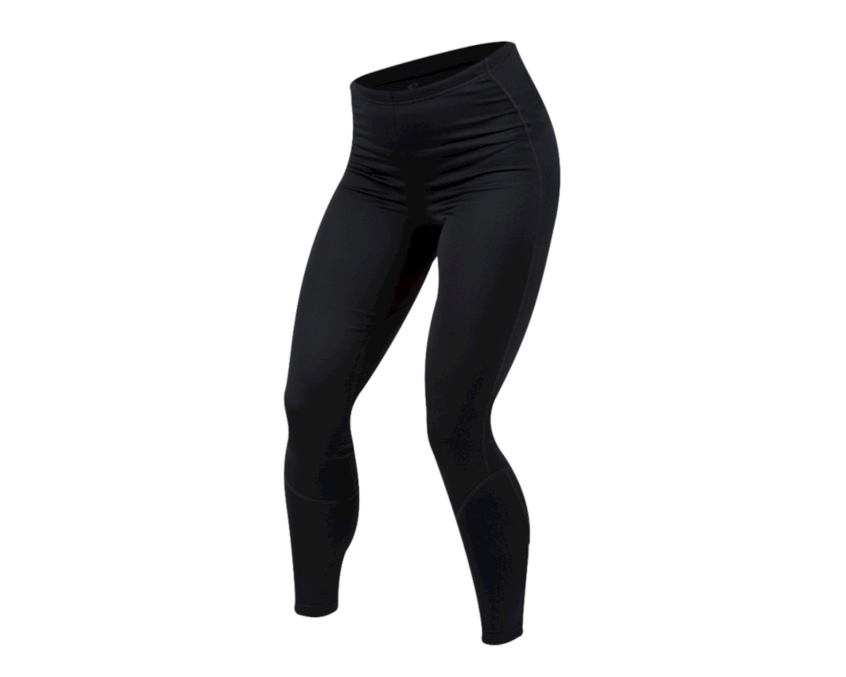 Pearl Izumi Select Escape Thermal Tight (Black)