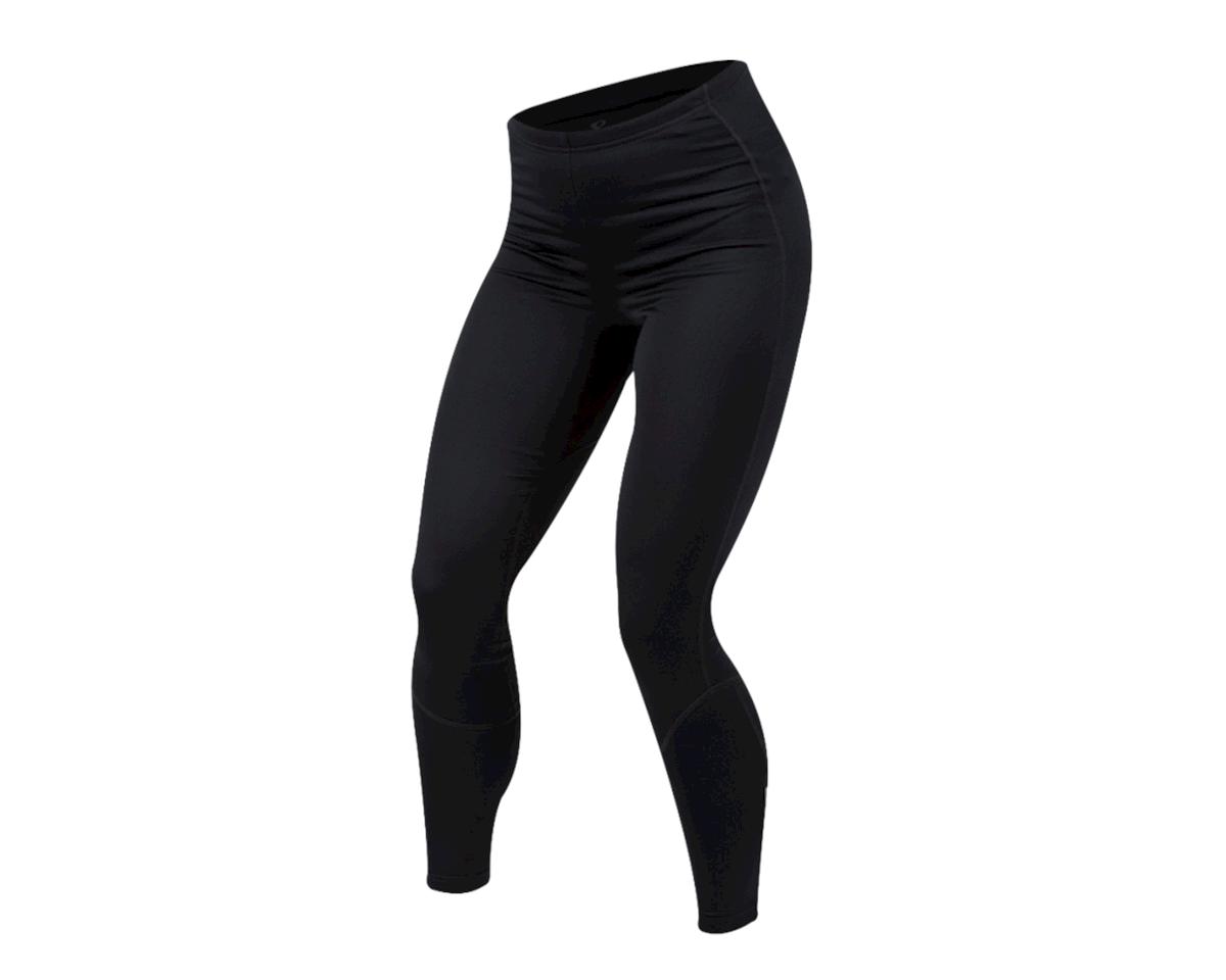Pearl Izumi Select Escape Thermal Tight (Black) (XL)