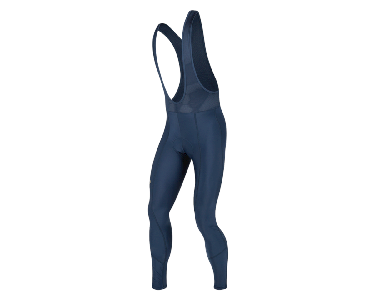 Pearl Izumi Pursuit Attack Cycling Bib Tight (Navy)