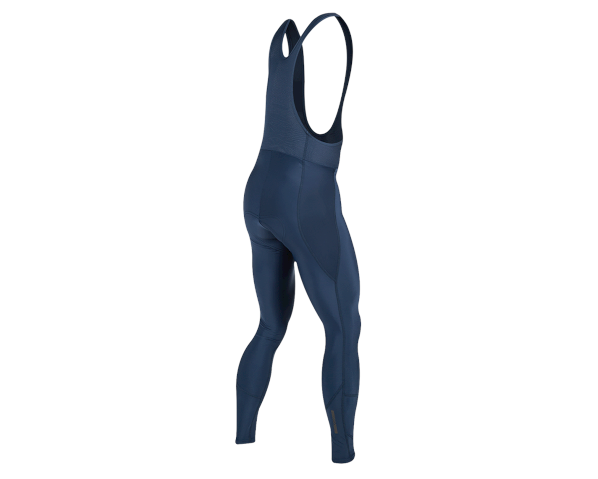 Pearl Izumi Pursuit Attack Cycling Bib Tight (Navy) (L)