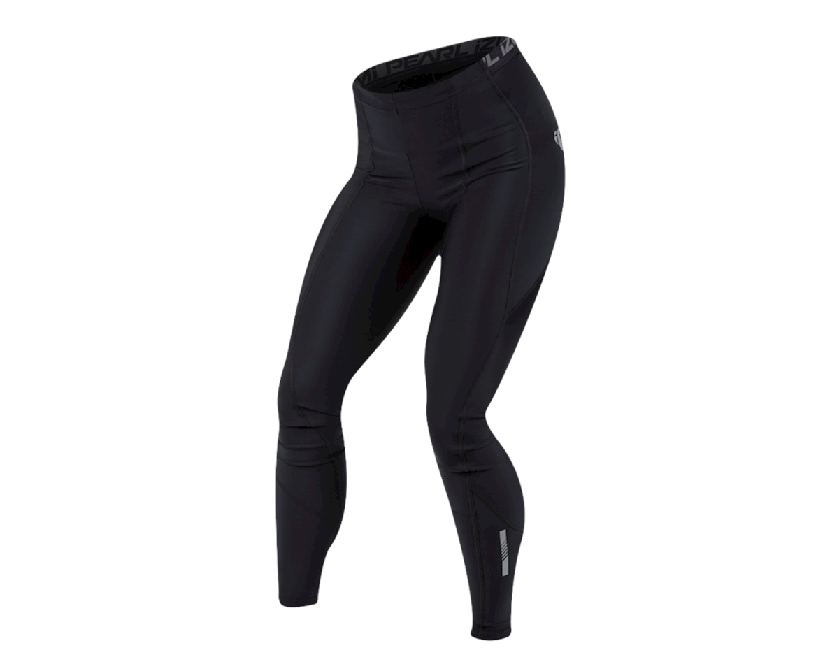 Pearl Izumi Pursuit Attack Tight (Black) (M)