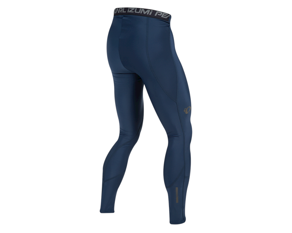 Pearl Izumi Pursuit Attack Cycling Tight (Navy) (S)