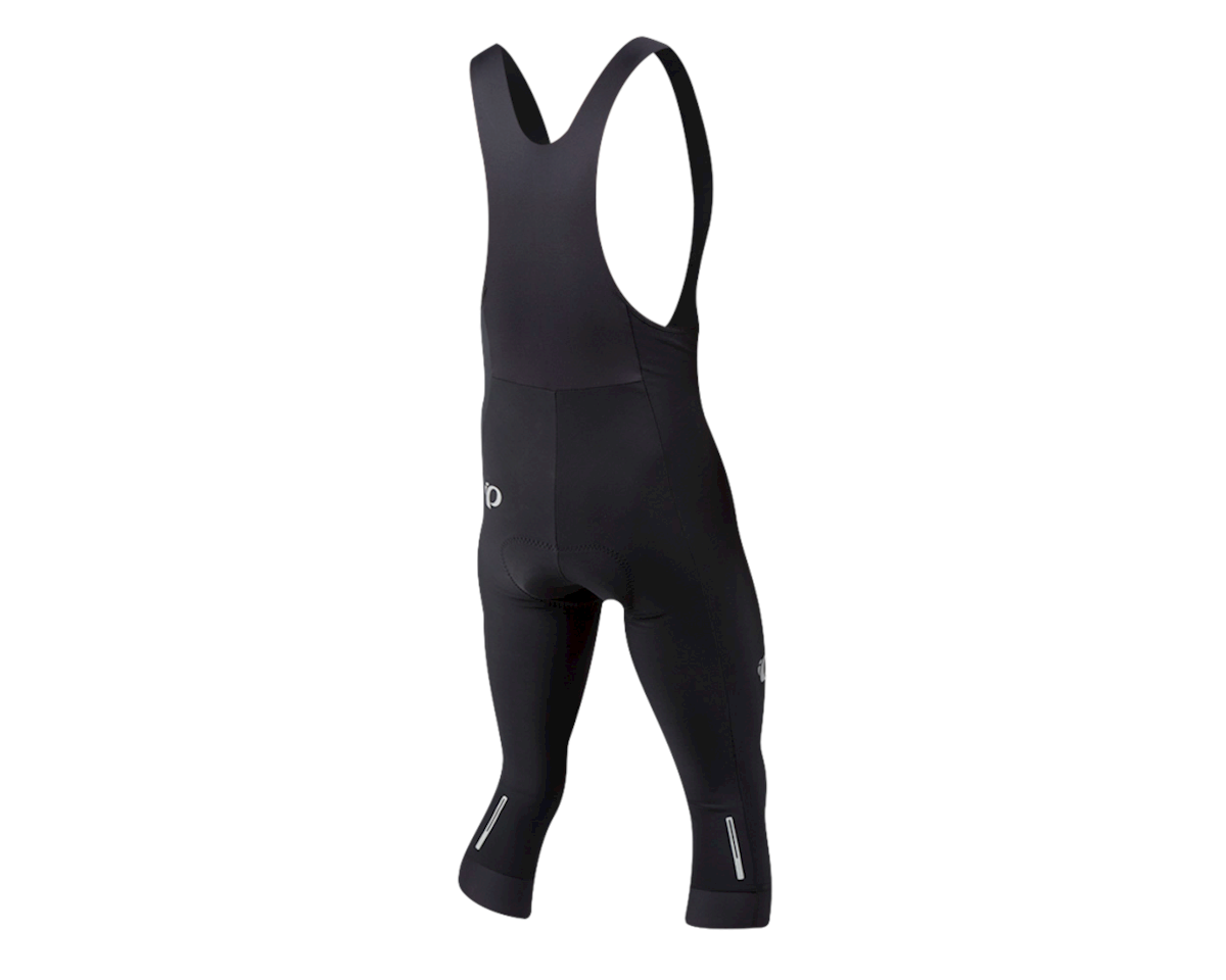 Image 2 for Pearl Izumi P.R.O. Escape Thermal 3/4 Bib Tight (L)