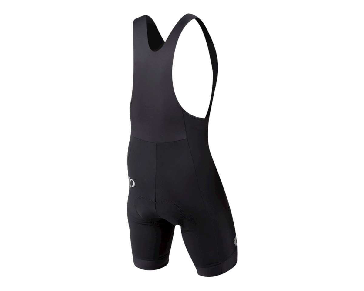 Pearl Izumi P.R.O. Escape Thermal Bib Short (Black) (2XL)