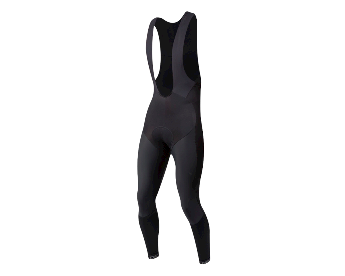Pearl Izumi PRO Pursuit Cycling Bib Tight (Black) (M)