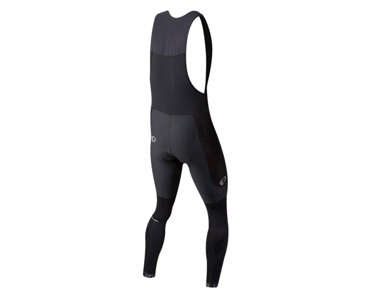 Pearl Izumi PRO Pursuit Cycling Bib Tight (Black) (XL)