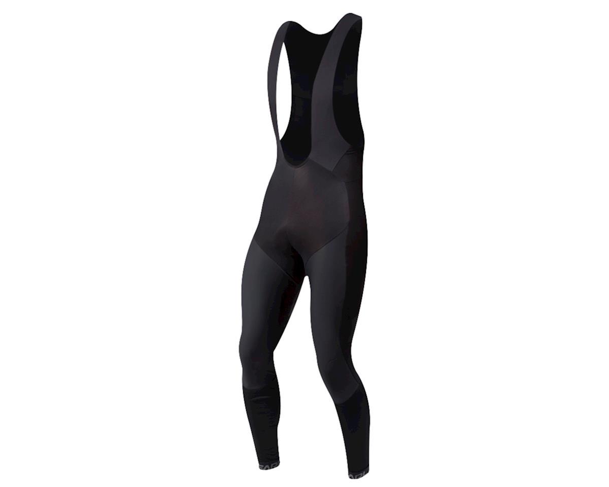 Pearl Izumi PRO Pursuit Bib Tight (Black) (XL)