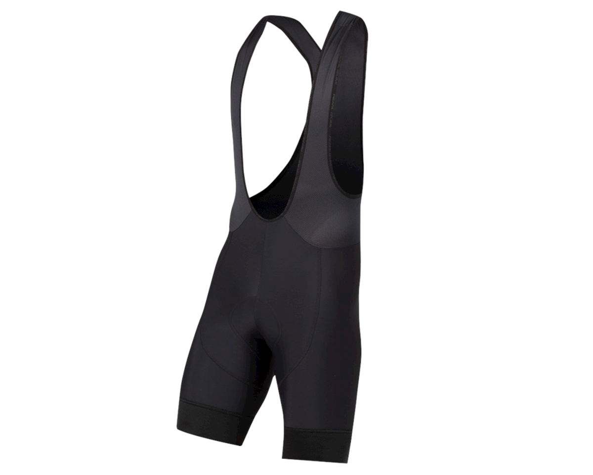 Pearl Izumi Men's ELITE Pursuit Bib Short (Black)