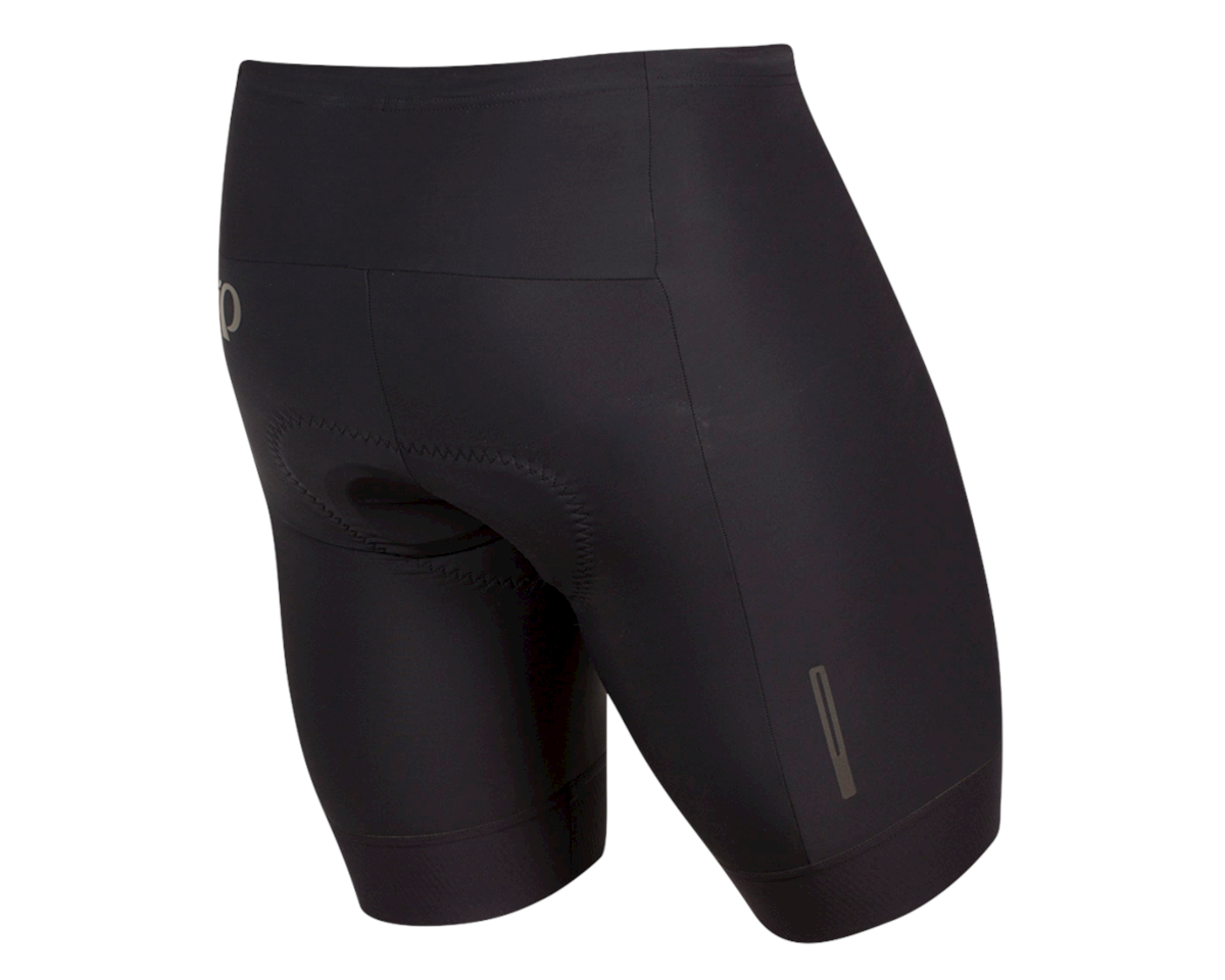 Pearl Izumi Interval Short (Black) (XS)