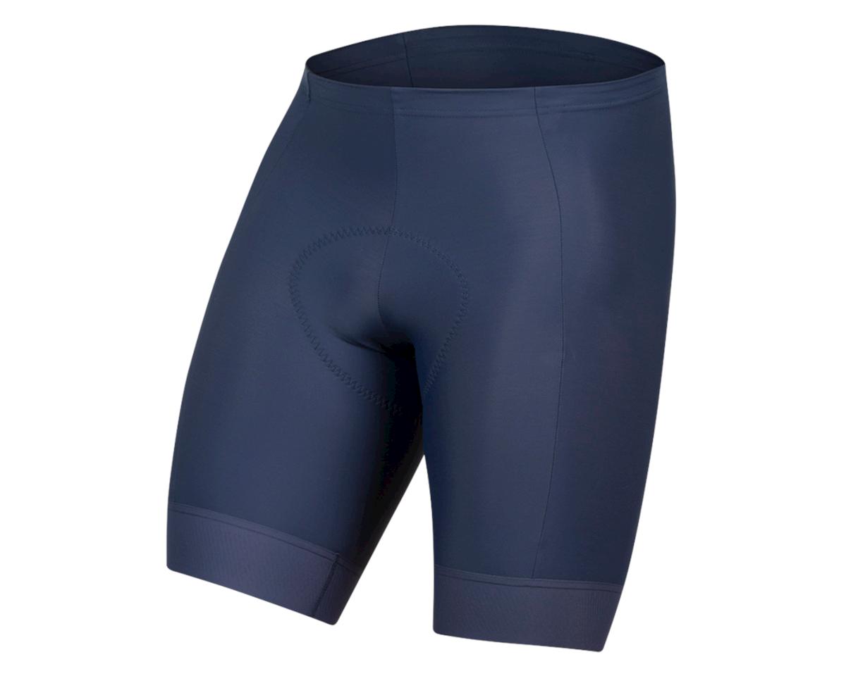 Pearl Izumi Interval Shorts (Navy) (L)