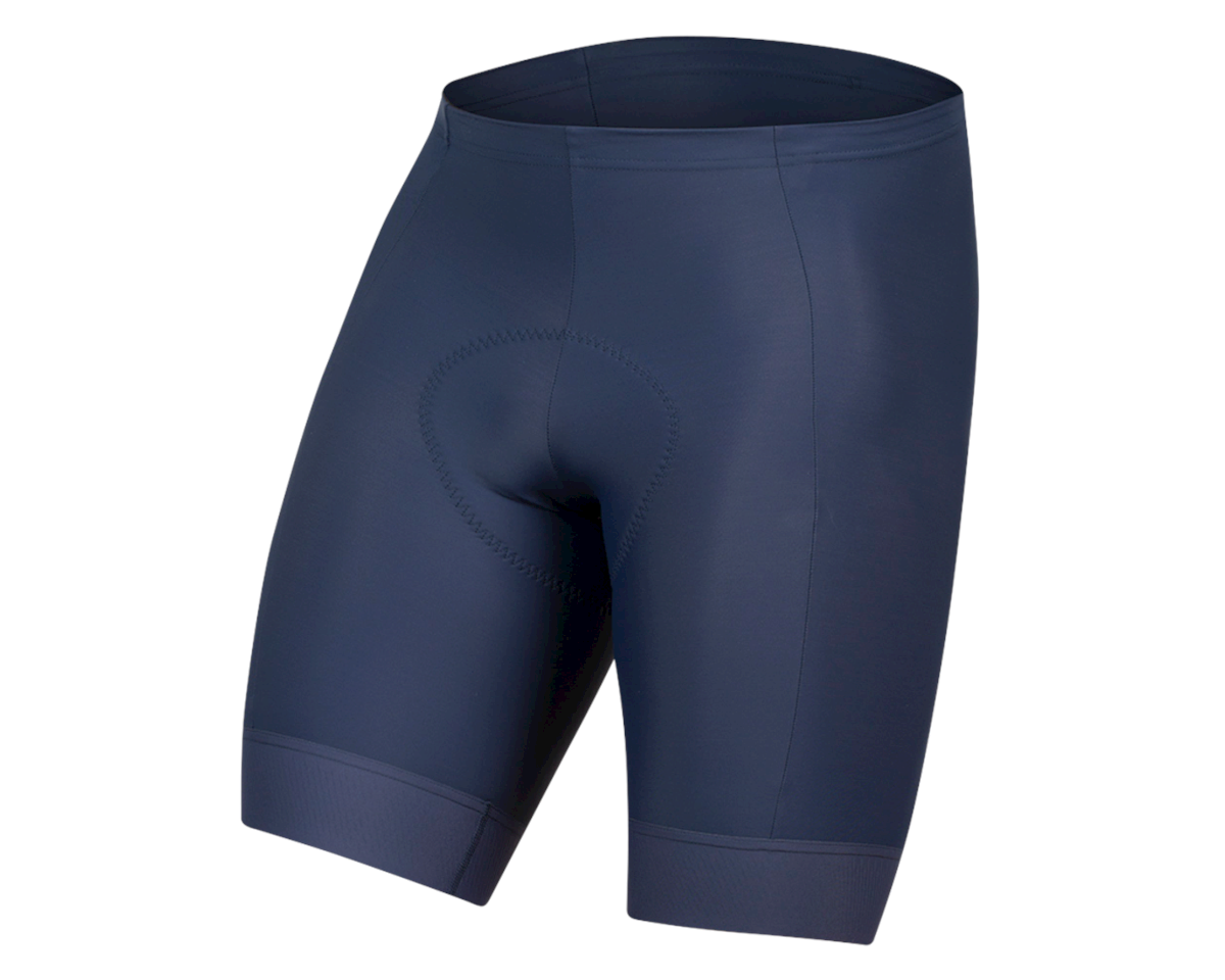 Image 1 for Pearl Izumi Interval Shorts (Navy) (XS)