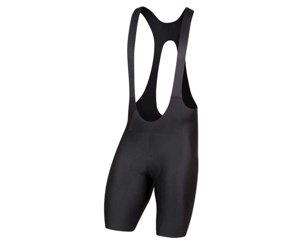 Pearl Izumi PRO Bib Shorts (Black) (L)