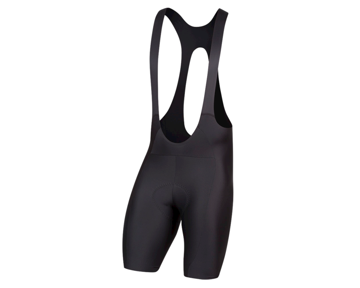 Pearl Izumi PRO Bib Shorts (Black) (2XL)