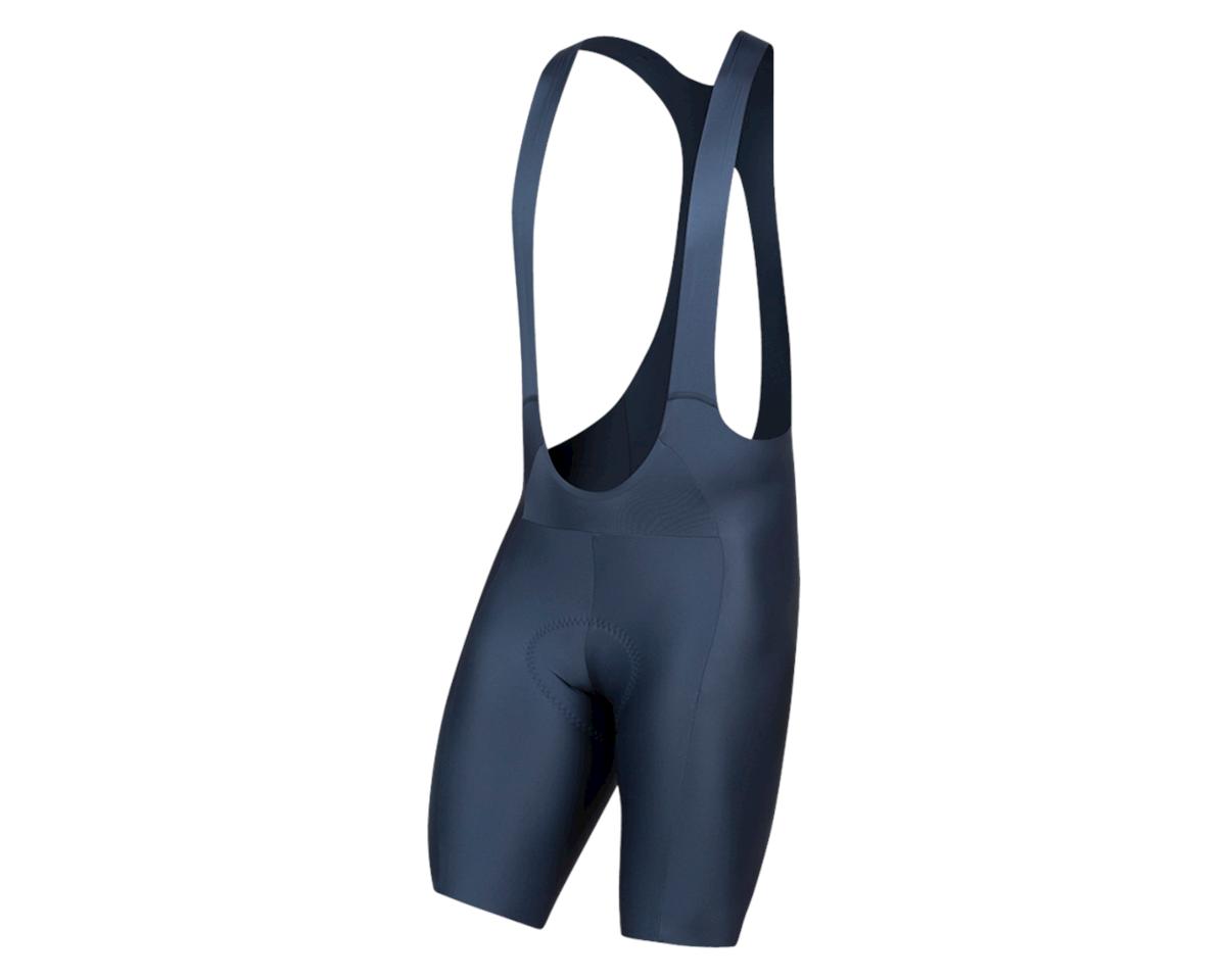 Pearl Izumi PRO Bib Shorts (Navy) (2XL)
