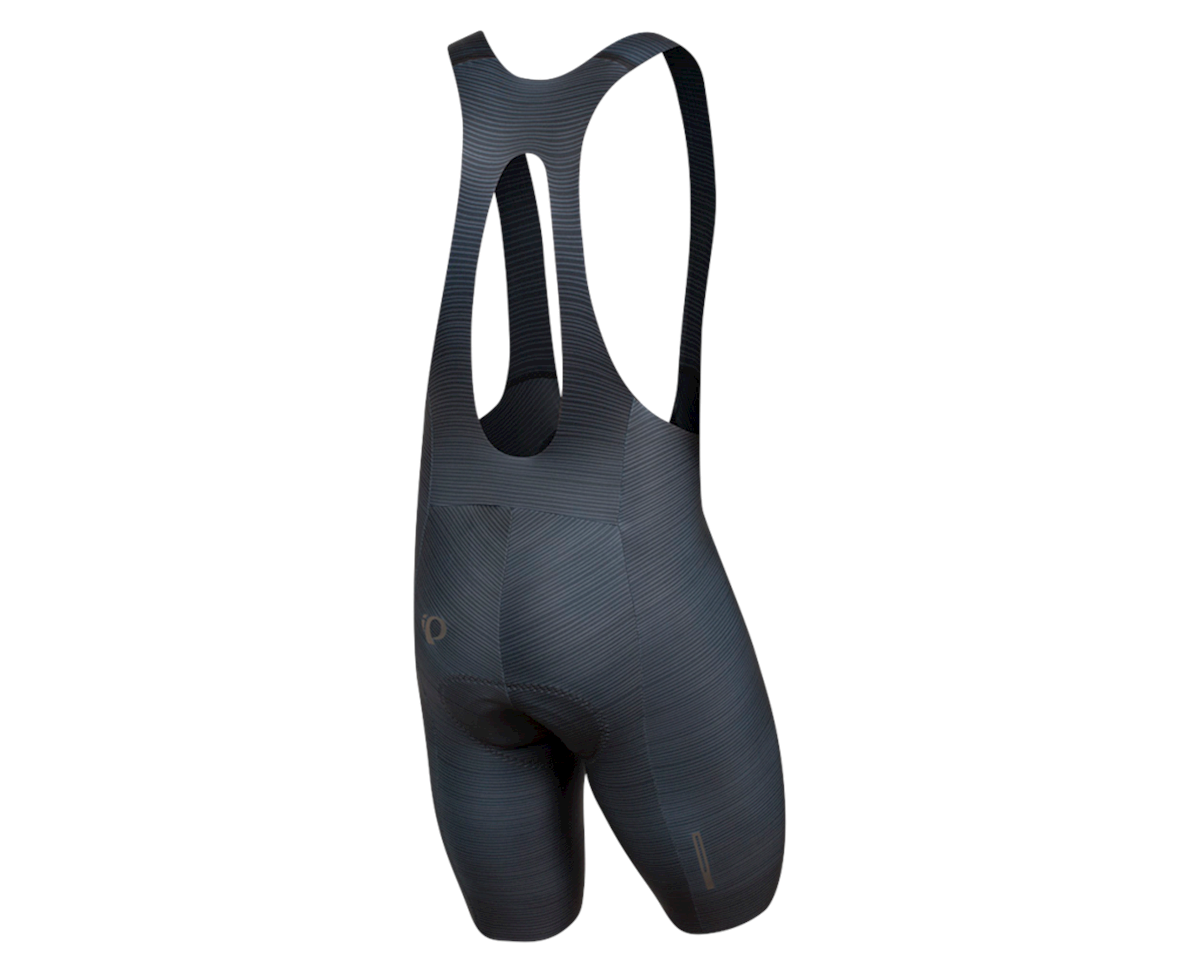 Image 2 for Pearl Izumi P.R.O. Bib Short (Black Stripe) (XS)