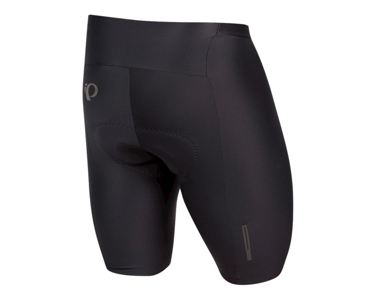 Pearl Izumi Pro Shorts (Black) (S)