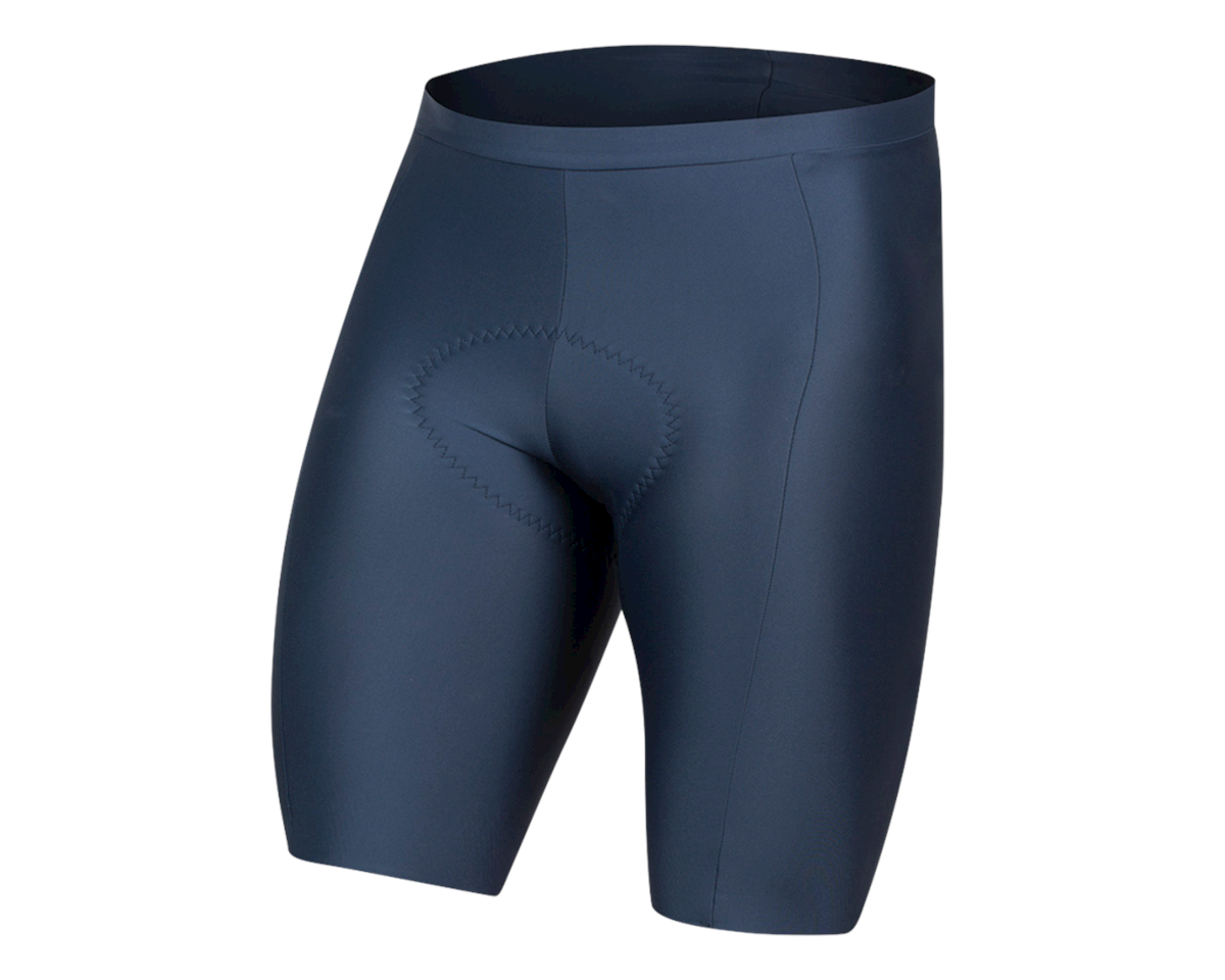 Pearl Izumi Pro Shorts (Navy) (L)