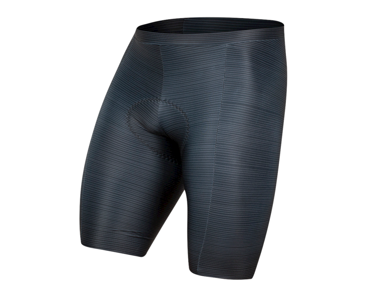 Pearl Izumi Pro Short (Black Stripe) (L)