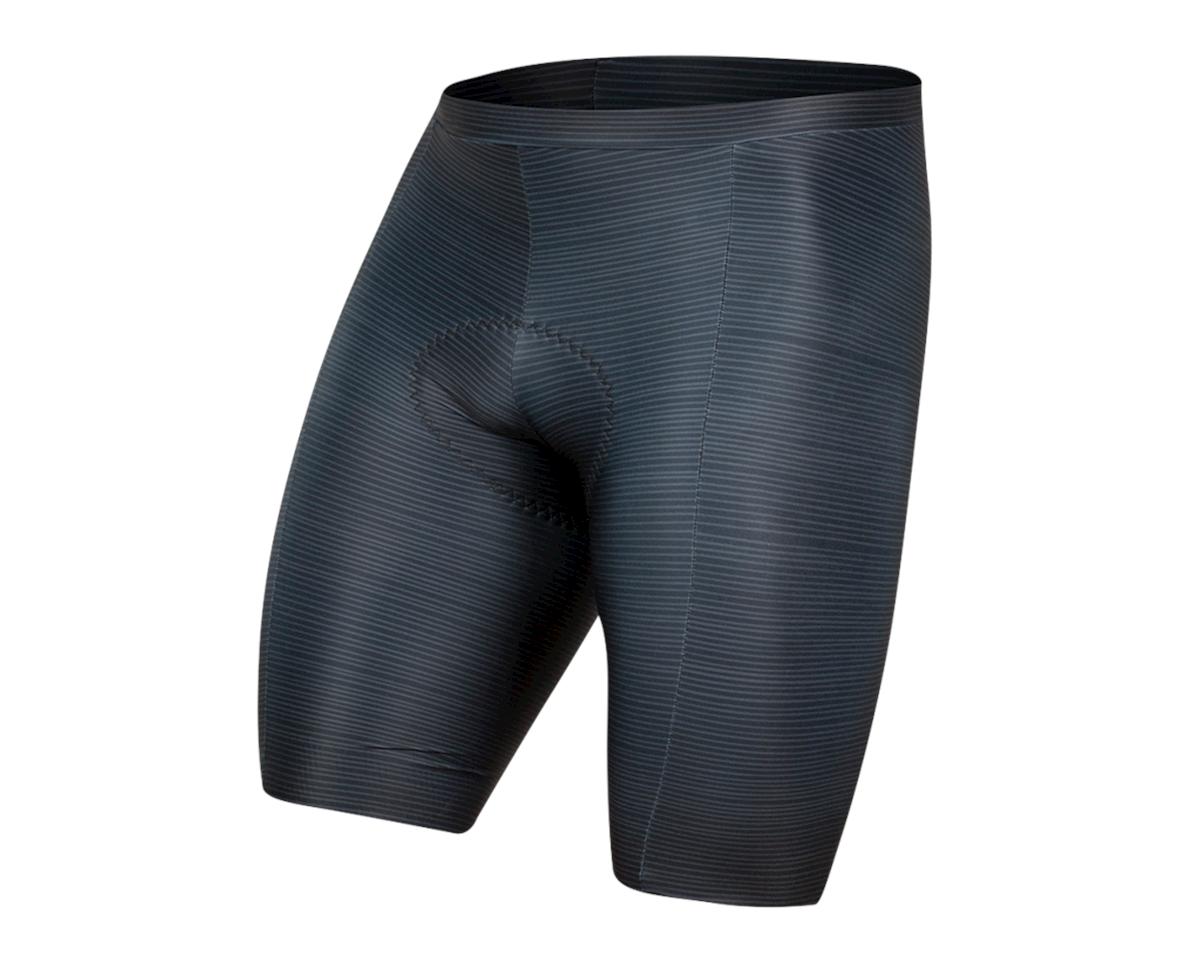 Pearl Izumi Pro Short (Black Stripe) (2XL)