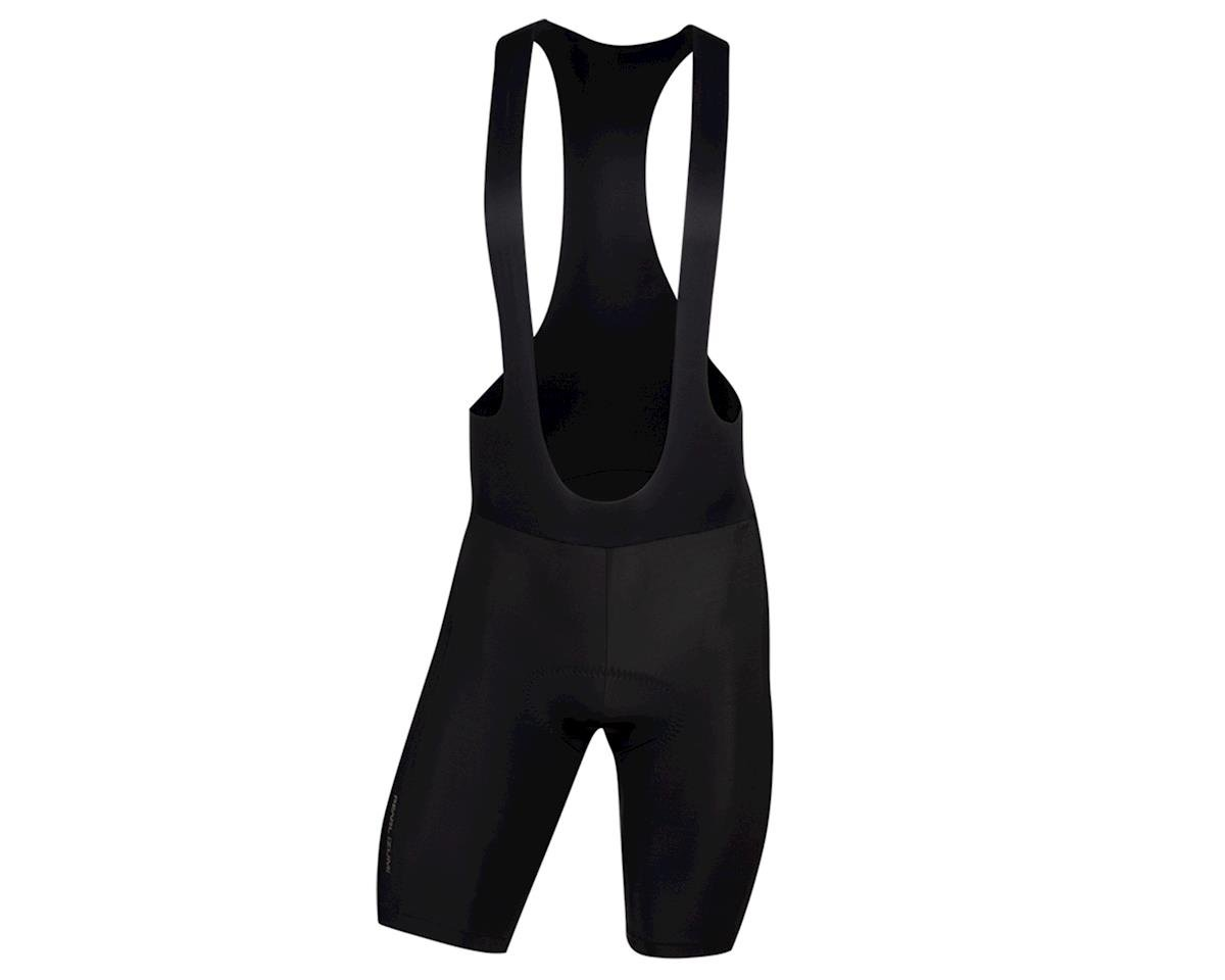Image 1 for Pearl Izumi Attack Bib Shorts (Black) (L)