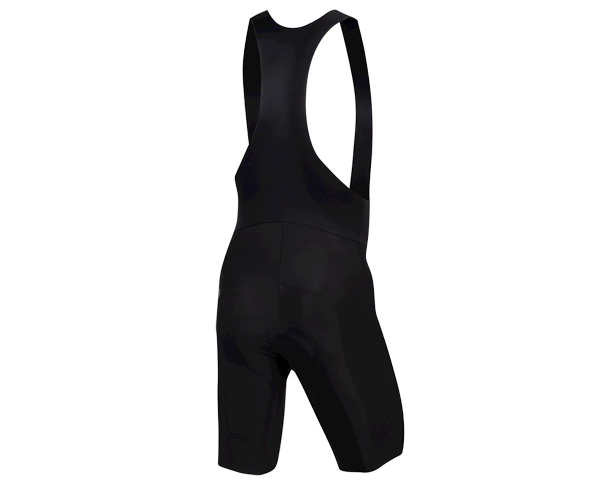 Image 2 for Pearl Izumi Attack Bib Shorts (Black) (L)