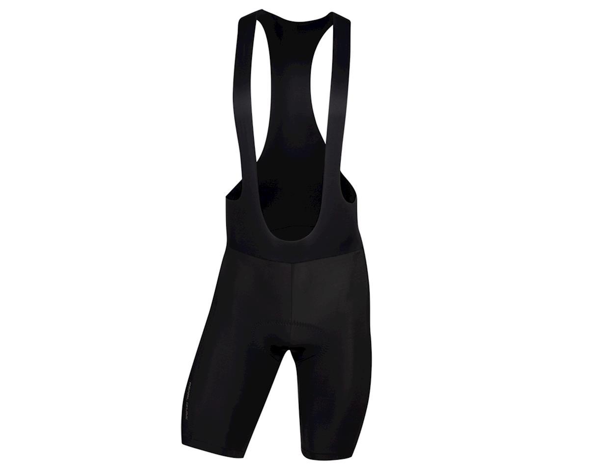 Pearl Izumi Attack Bib Shorts (Black) (2XL)