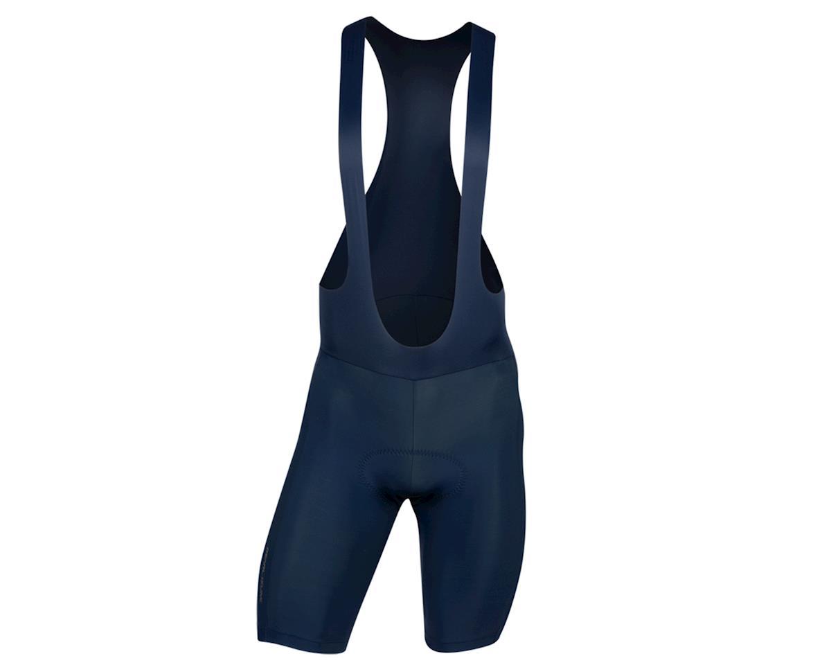 Pearl Izumi Attack Bib Shorts (Navy) (L)