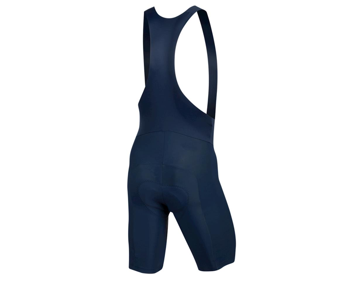 Image 2 for Pearl Izumi Attack Bib Shorts (Navy) (S)