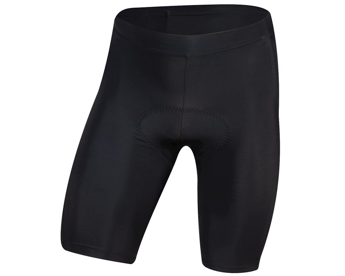 Pearl Izumi Attack Shorts (Black) (2XL)