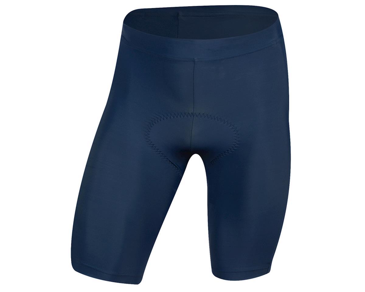 Pearl Izumi Attack Shorts (Navy)