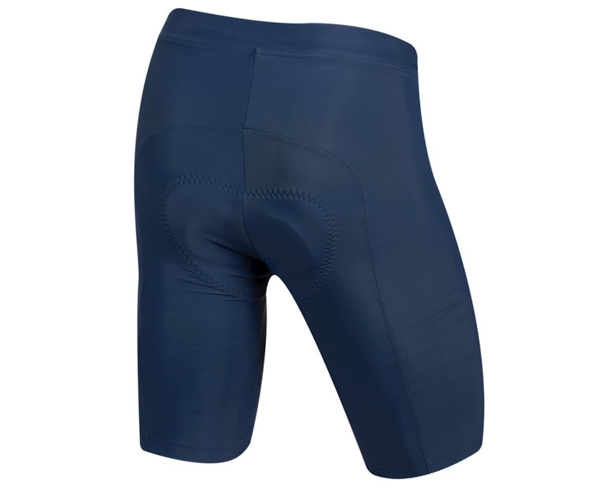 Image 2 for Pearl Izumi Attack Shorts (Navy) (S)