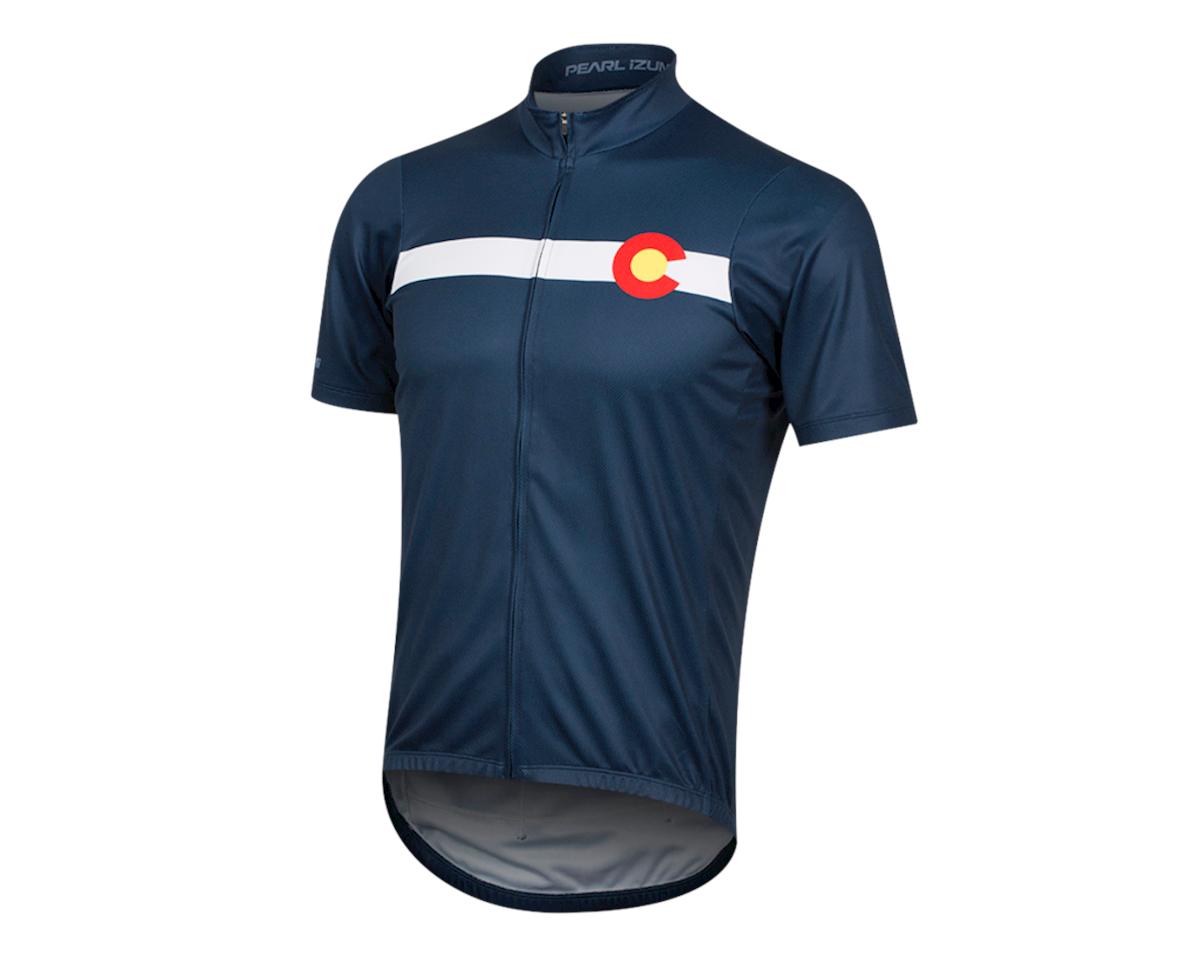 Pearl Izumi Select LTD Jersey (Homestate) (XL)