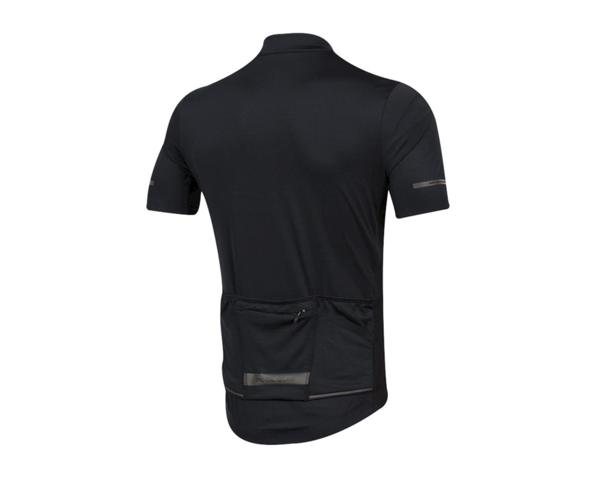 Pearl Izumi Pro Jersey (Black) (2XL)