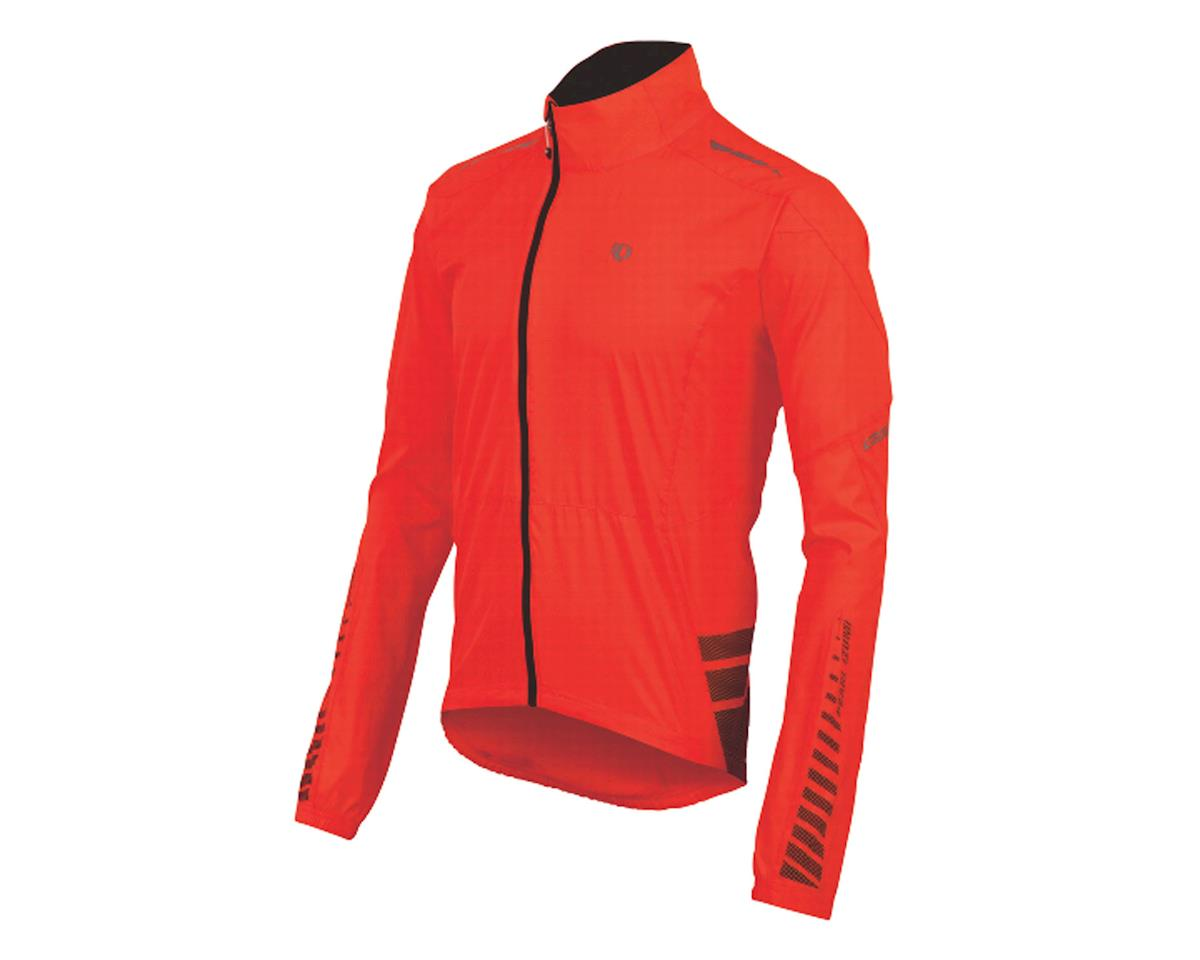 Pearl Izumi Elite Barrier Jacket (Bri Blu) (Xxlarge)