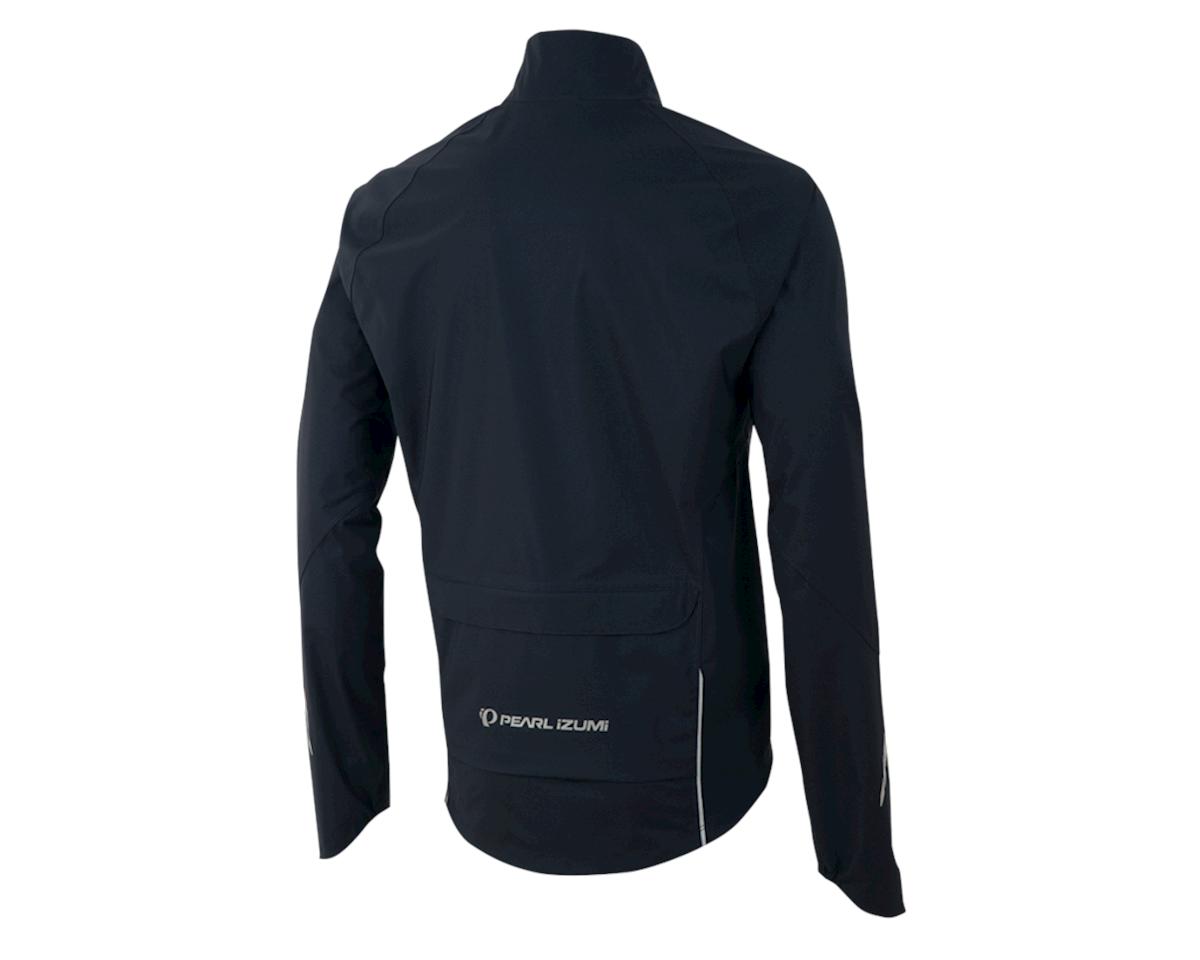 Pearl Izumi SELECT Barrier WxB Jacket (Black) (S)