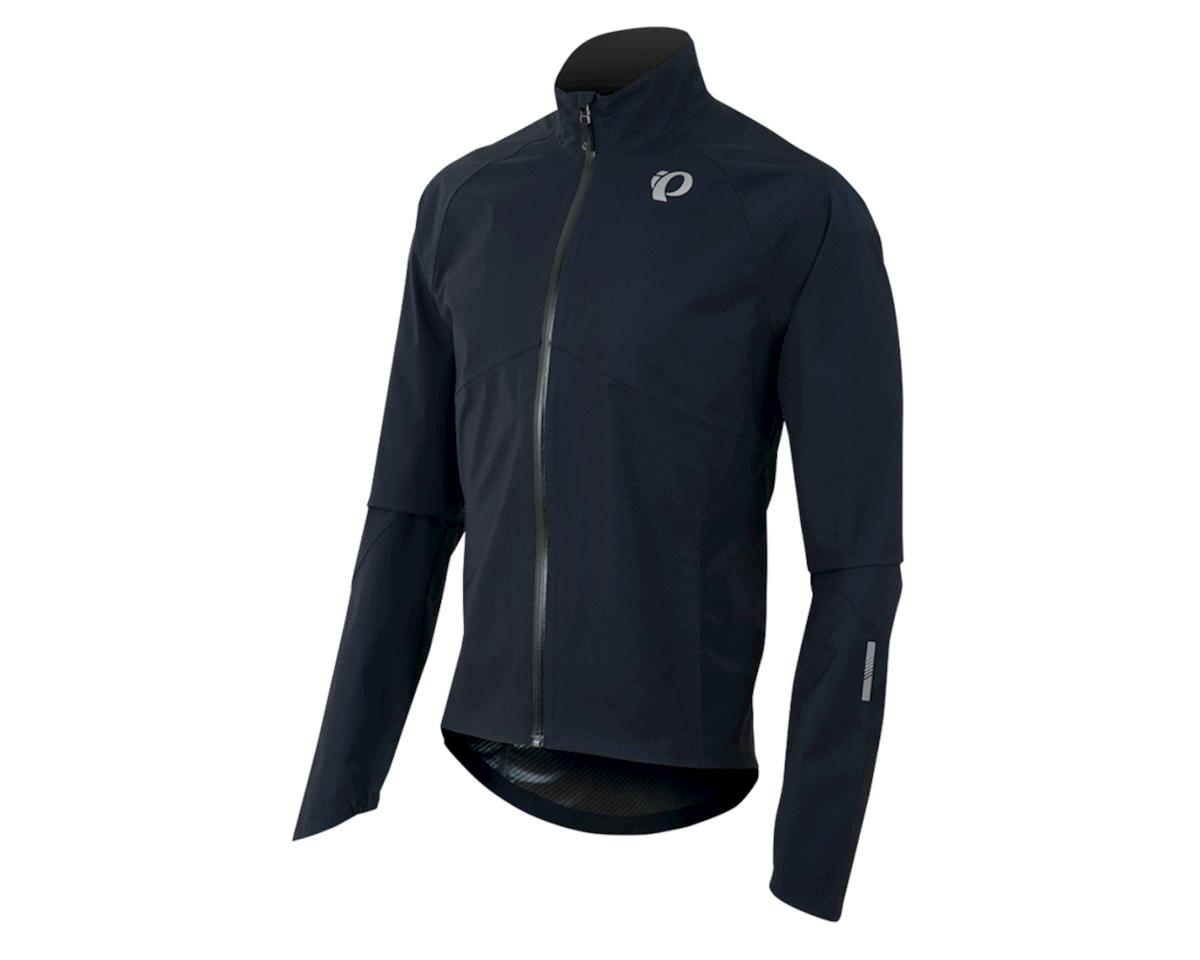 Pearl Izumi SELECT Barrier WxB Jacket (Black) (XL)