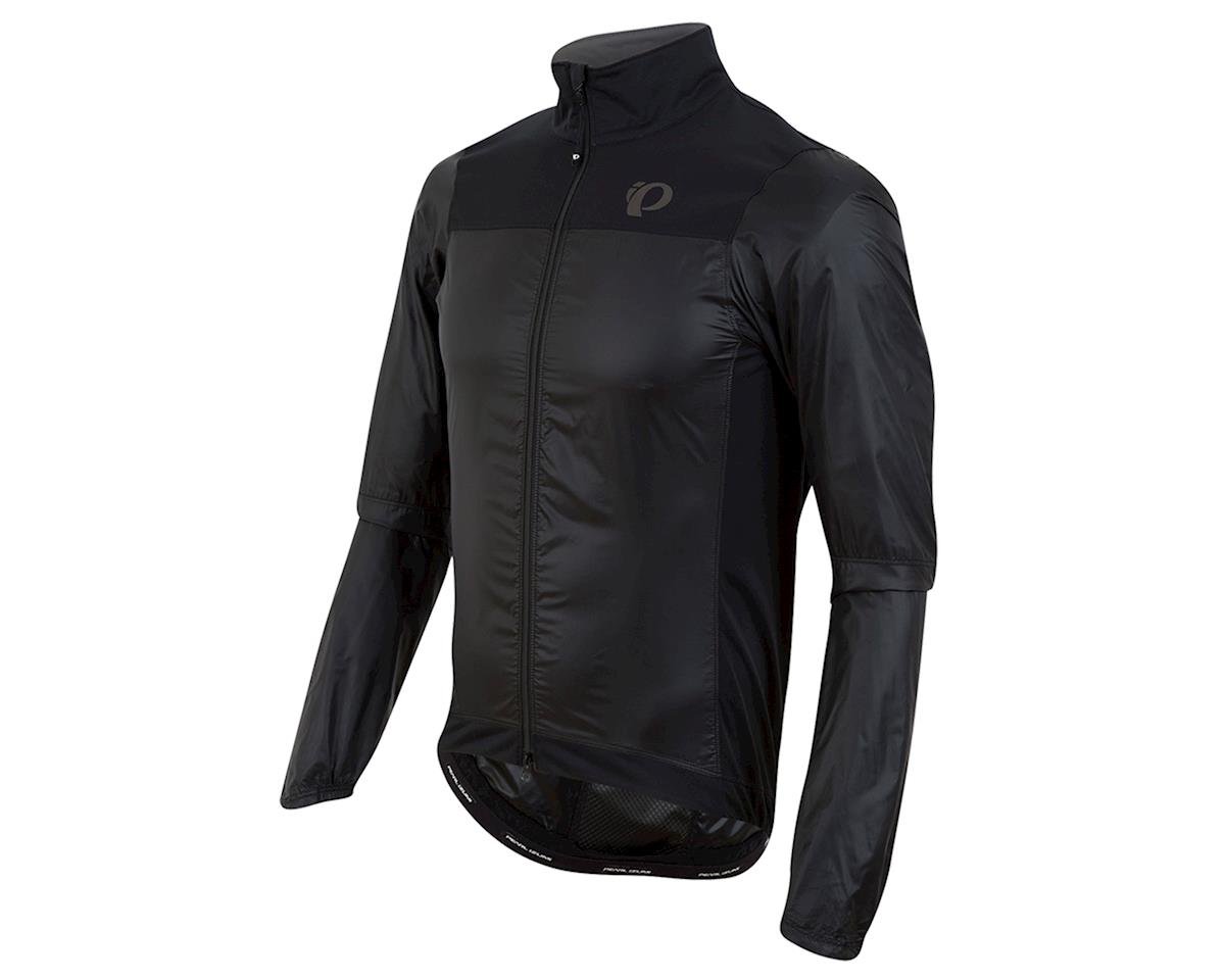 Pearl Izumi Pro Barrier Lite Men's Jacket (Black) (2XL)