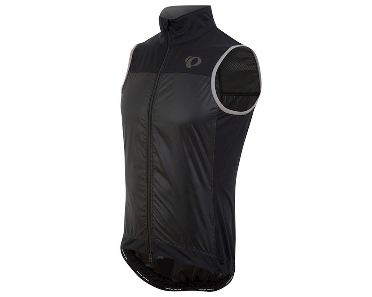 Pearl Izumi PRO Barrier Lite Vest (Black) (L)