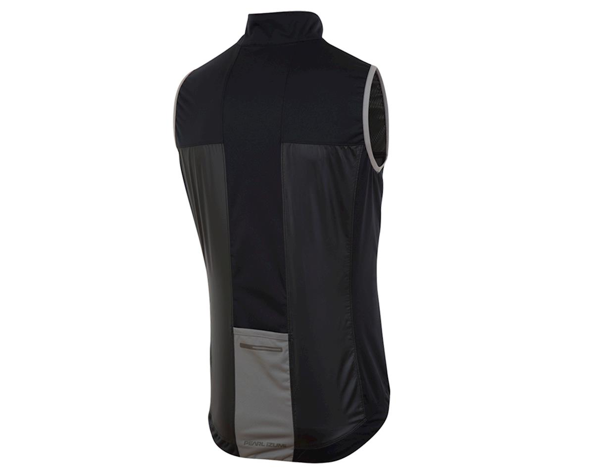 Pearl Izumi PRO Barrier Lite Vest (Black) (XL)