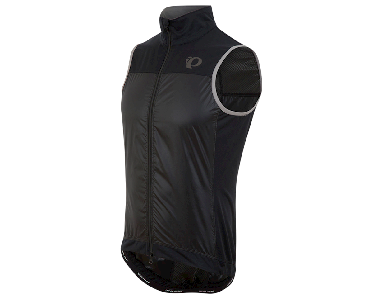 Pearl Izumi PRO Barrier Lite Vest (Black) (2XL)