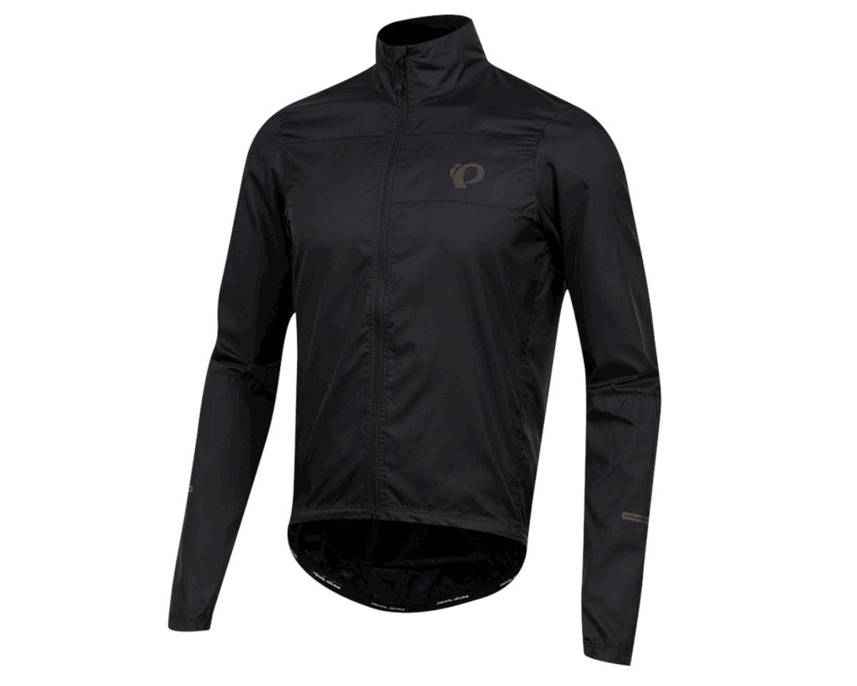 Pearl Izumi Elite Escape Barrier Jacket (Black) (2XL)