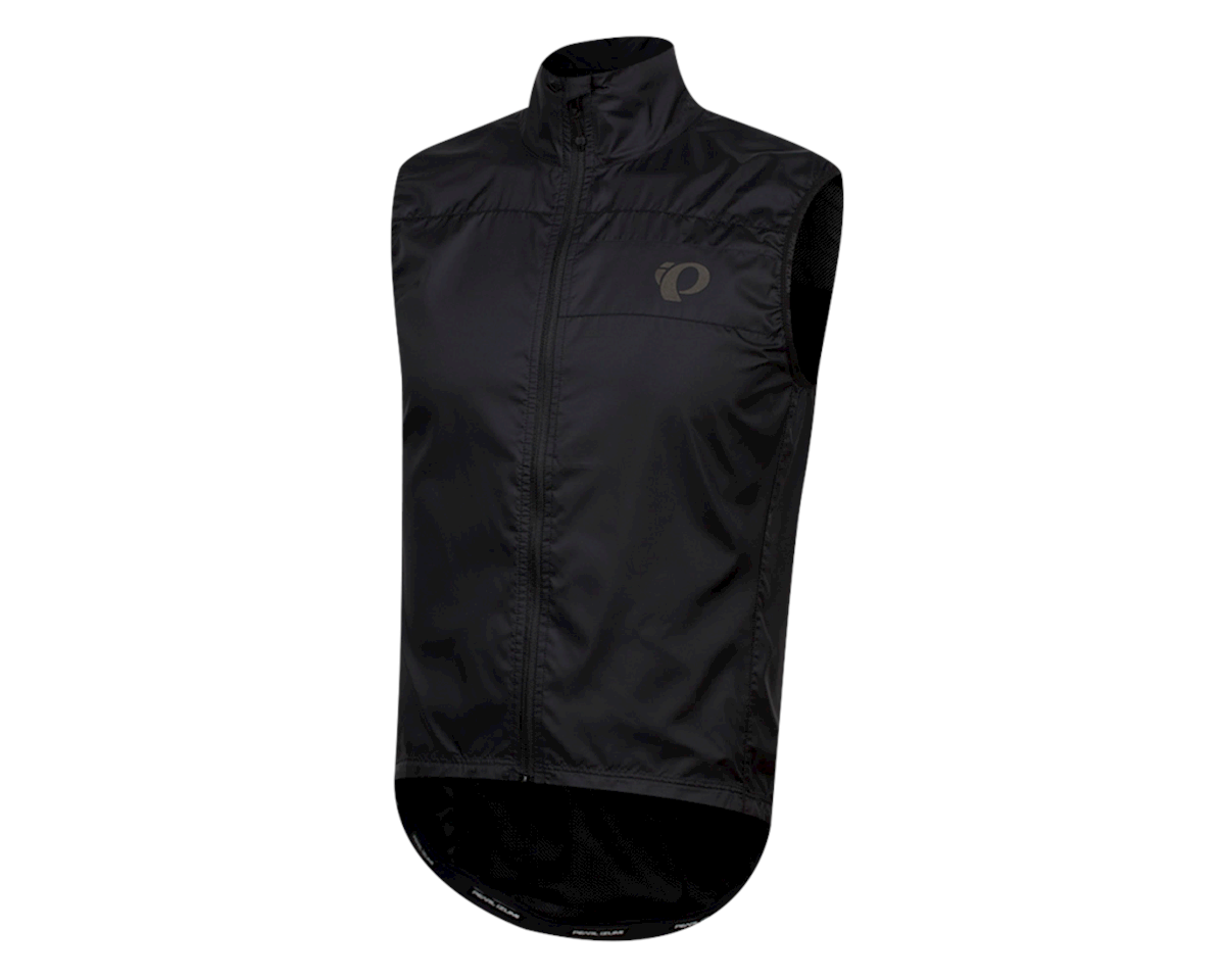Pearl Izumi ELITE Escape Barrier Vest (Black) (2XL)