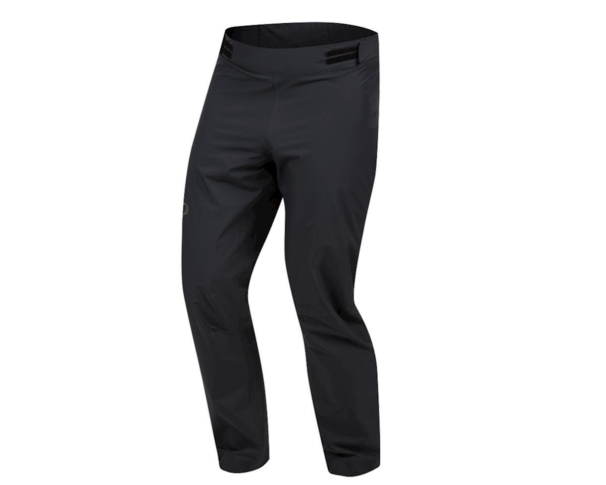Pearl Izumi Elite WXB Pant (Black) (L)