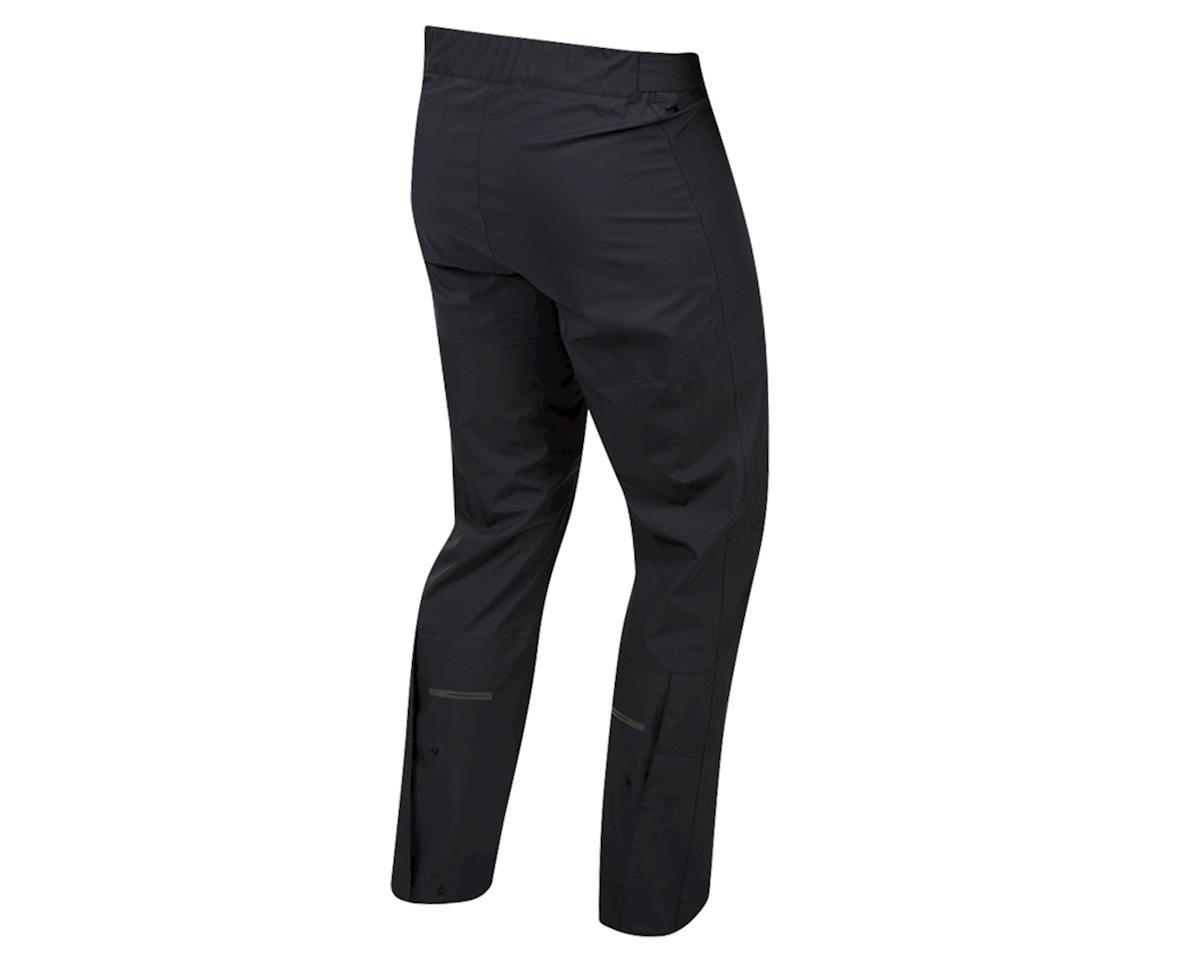 Pearl Izumi Elite WXB Pant (Black) (S)