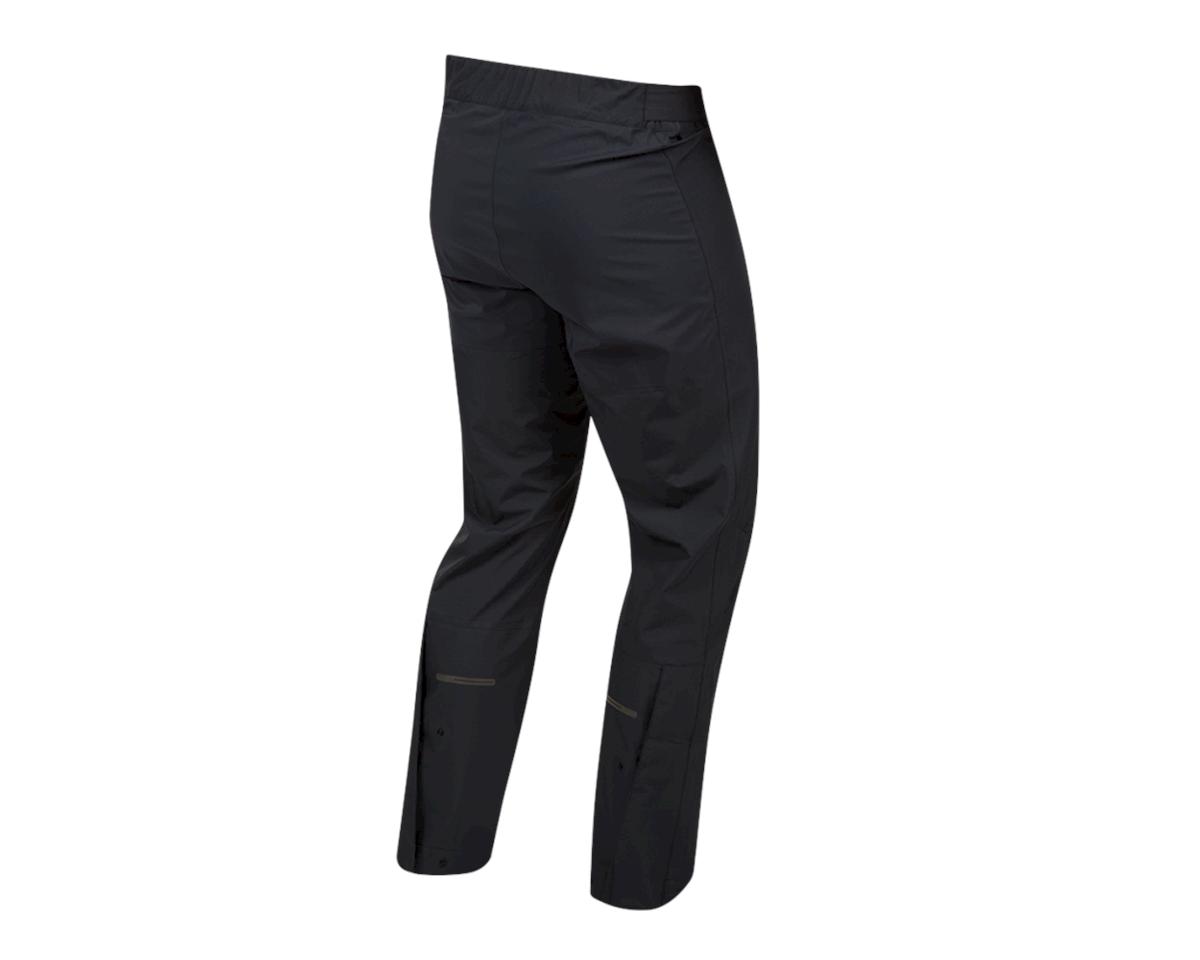 Pearl Izumi Elite WXB Pant (Black) (XS)