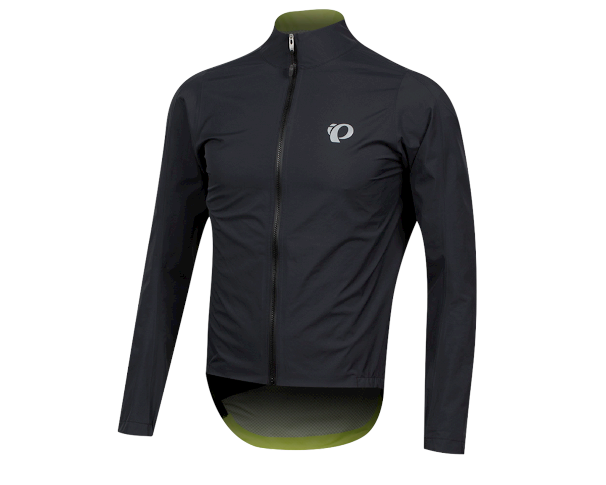 Pearl Izumi Elite WXB Jacket (Black) (L)