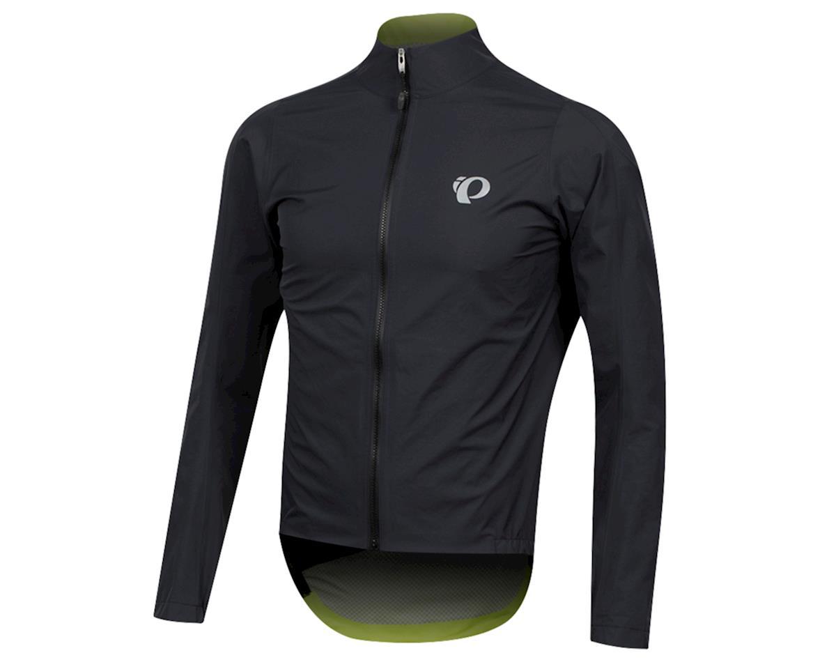 Pearl Izumi Elite WXB Jacket (Black) (M)