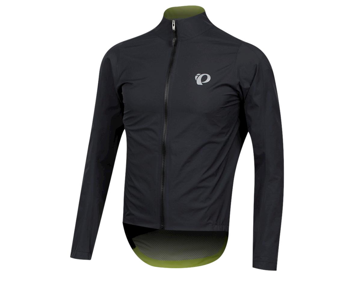 Pearl Izumi Elite WXB Jacket (Black) (XS)